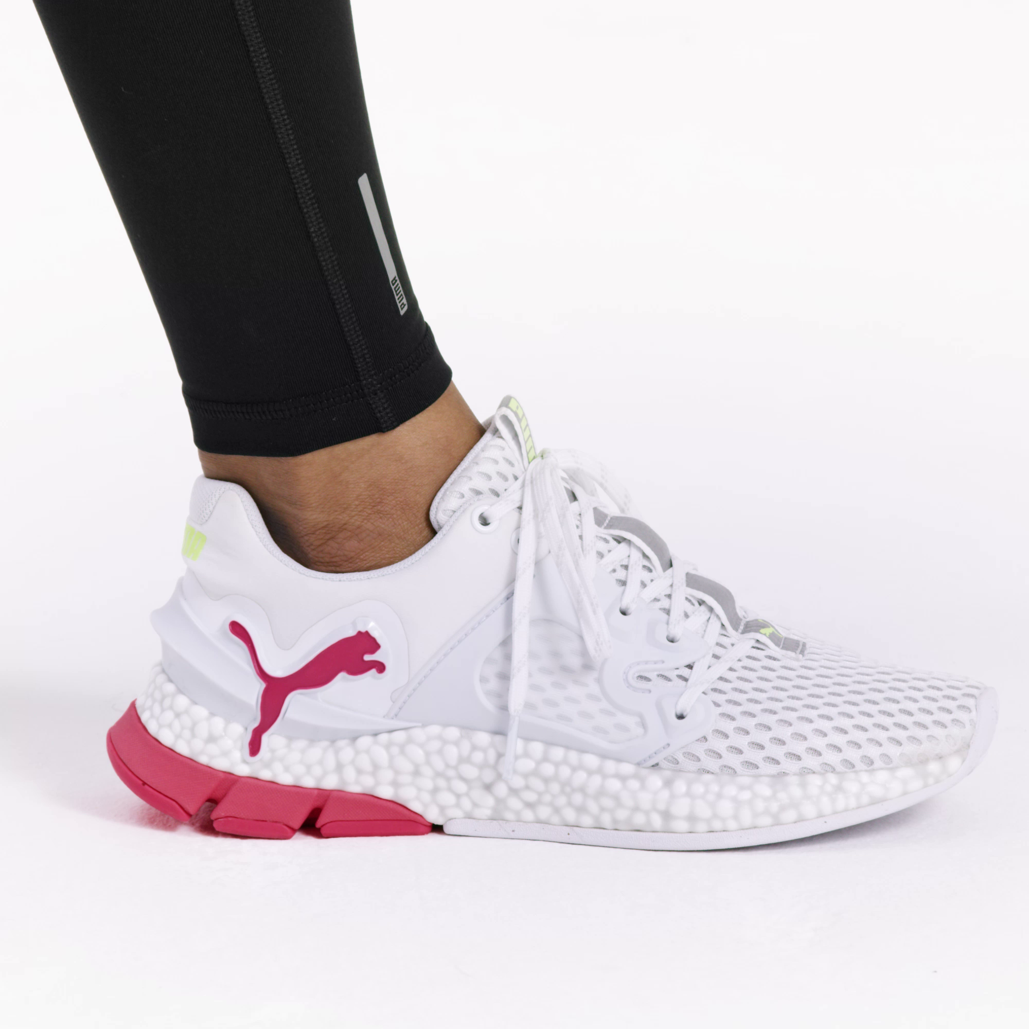Image PUMA HYBRID Sky Women's Running Shoes #8