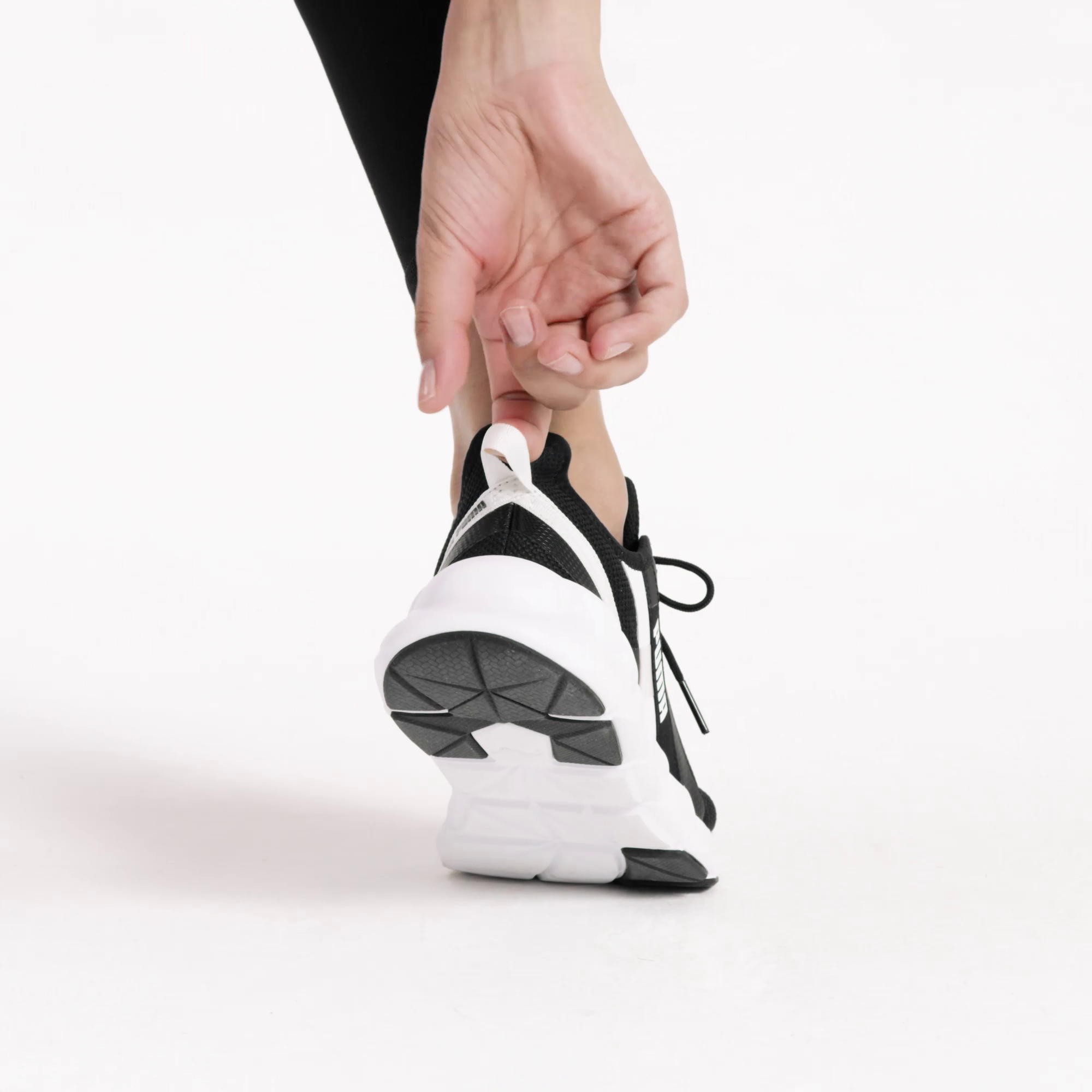 Image PUMA Weave XT Women's Training Shoes #8