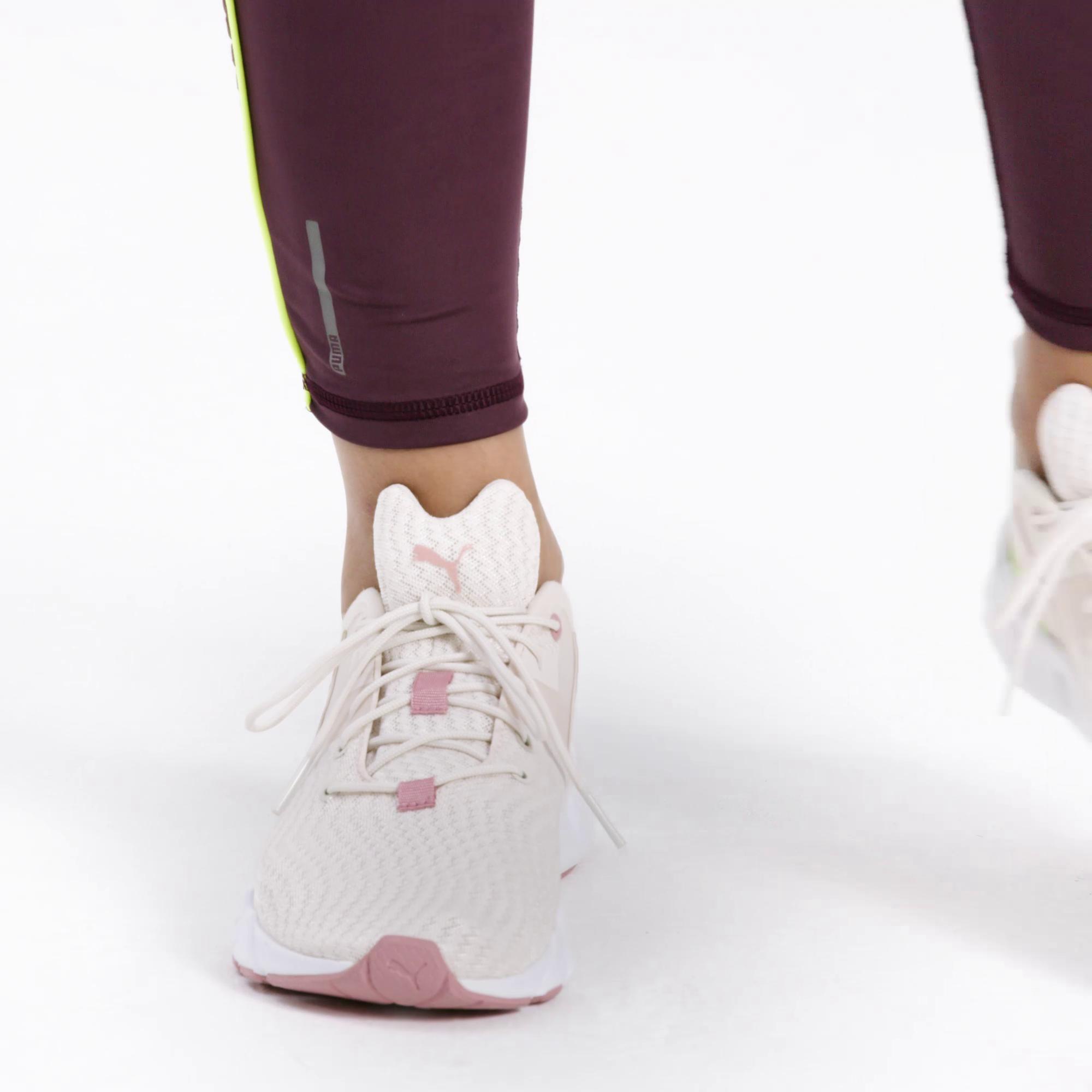 Görüntü Puma Weave XT SHIFT Kadın Antrenman Ayakkabısı #8