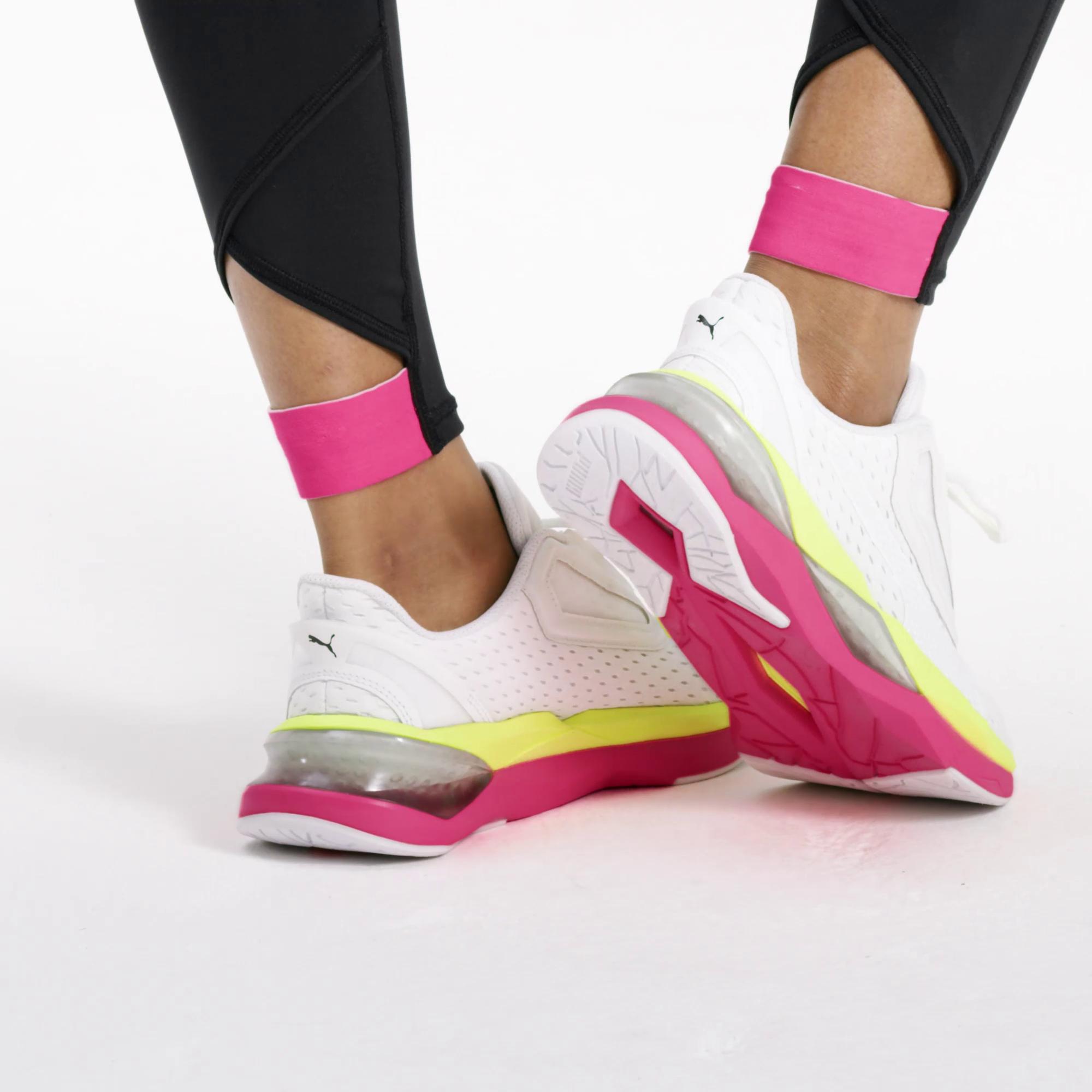 Image Puma LQDCell Shatter XT Women's Training Shoes #9