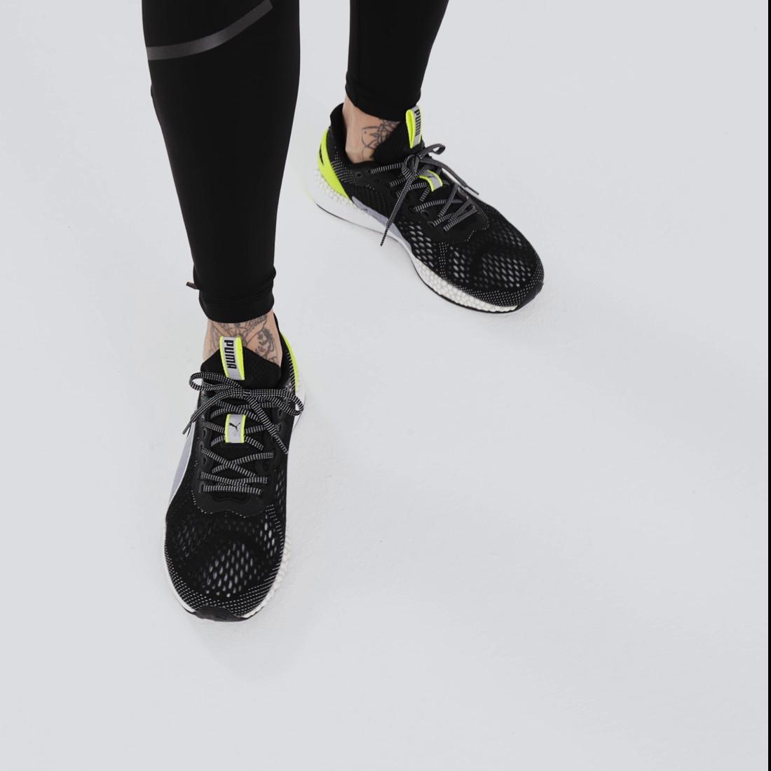 Imagen PUMA Zapatillas de running Speed 600 2 para hombre #8
