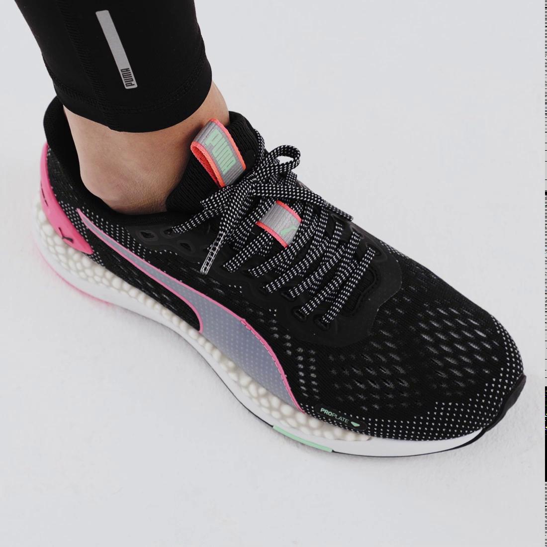 Imagen PUMA Zapatillas de running SPEED 600 2 para mujer #8