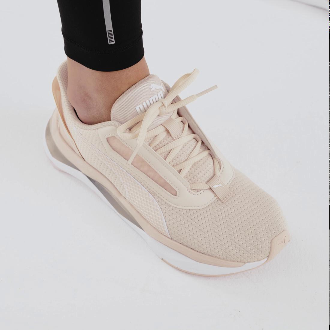 Image PUMA LQDCELL Shatter XT NC Women's Training Shoes #8
