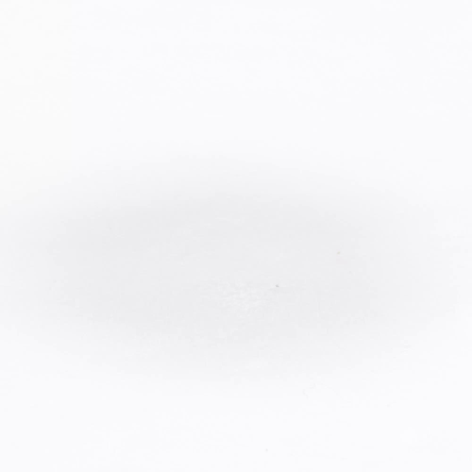 Зображення Puma Кросівки Replicat-X Pirelli V2 #8