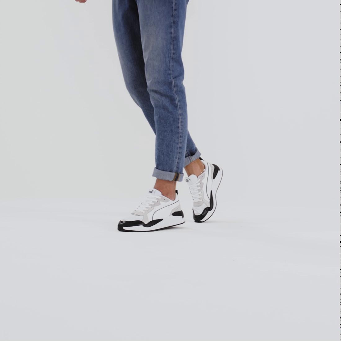 Görüntü Puma X-Ray Game Ayakkabı #8