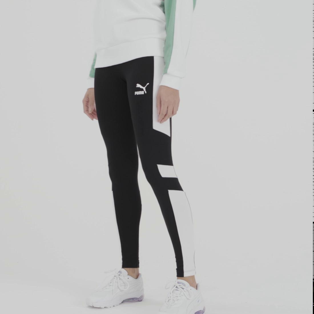 Image Puma Tailored for Sport Women's Leggings #6