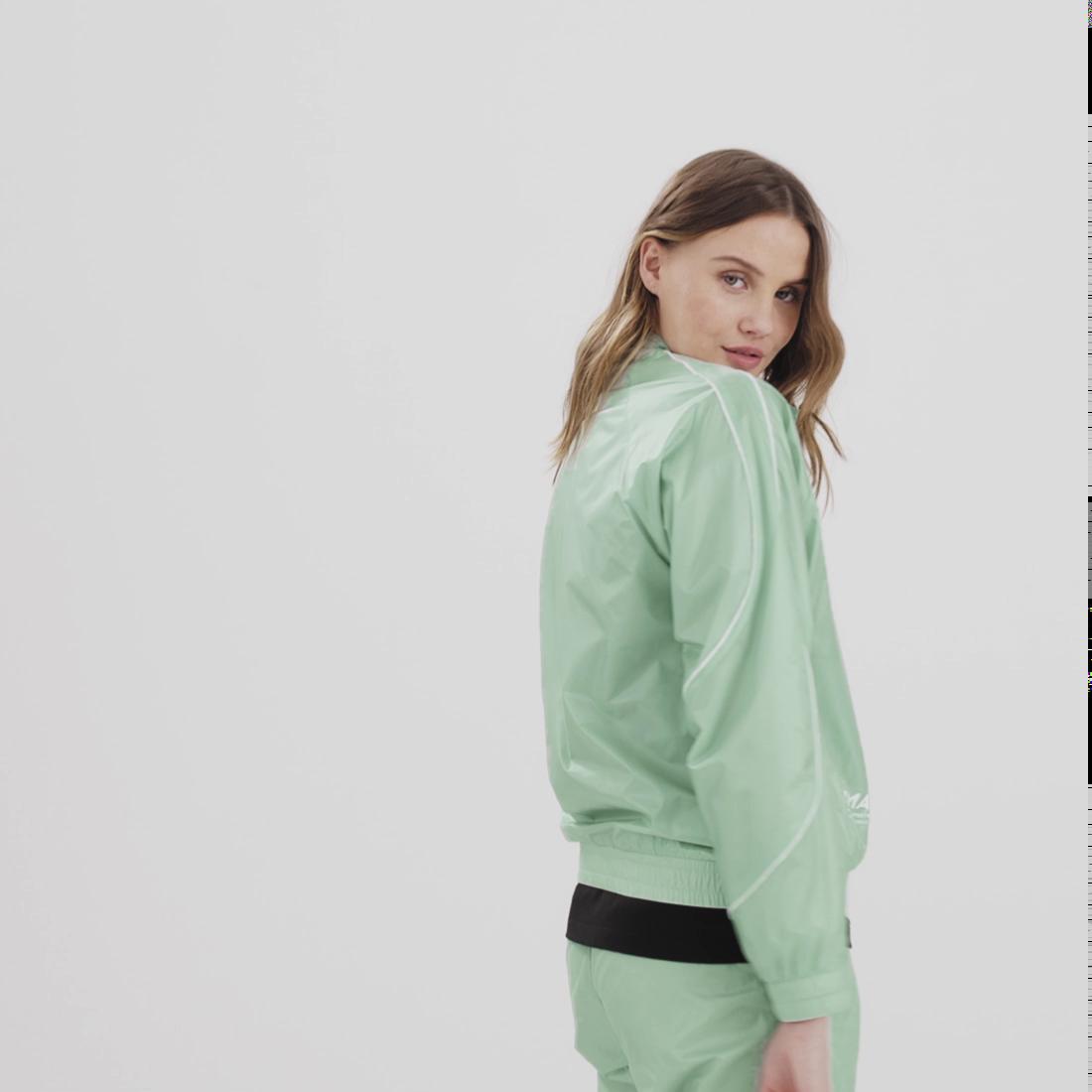 Görüntü Puma EVIDE Kadın Ceket #8