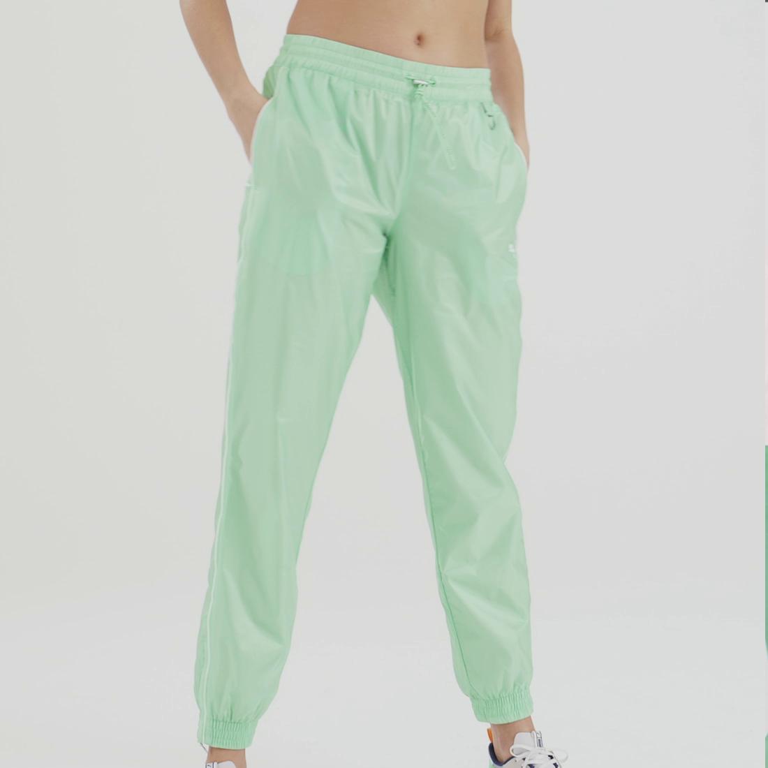 Image Puma Evide Women's Track Pants #7