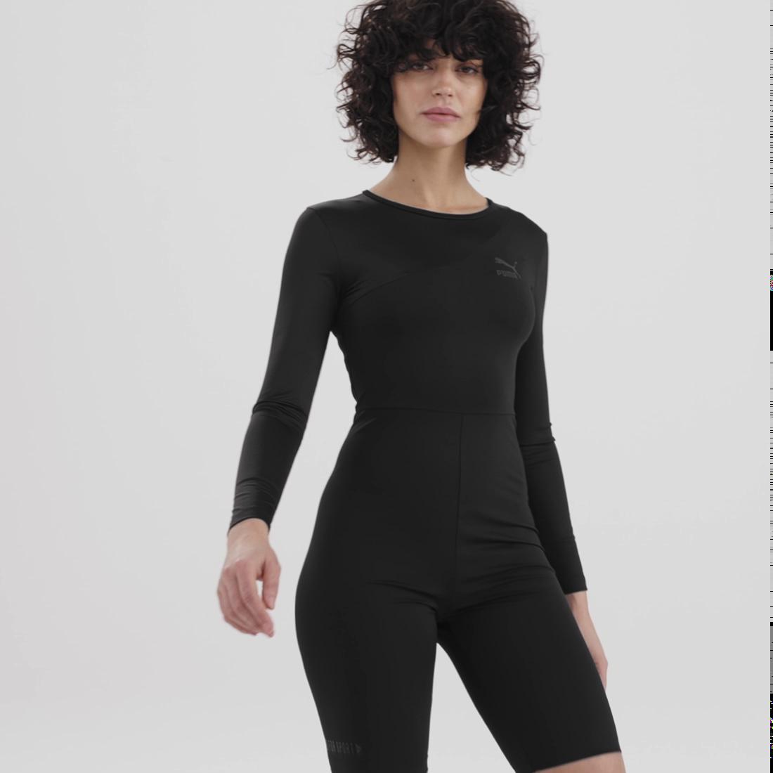 Зображення Puma Комбінезон TFS Fashion Unitard #6