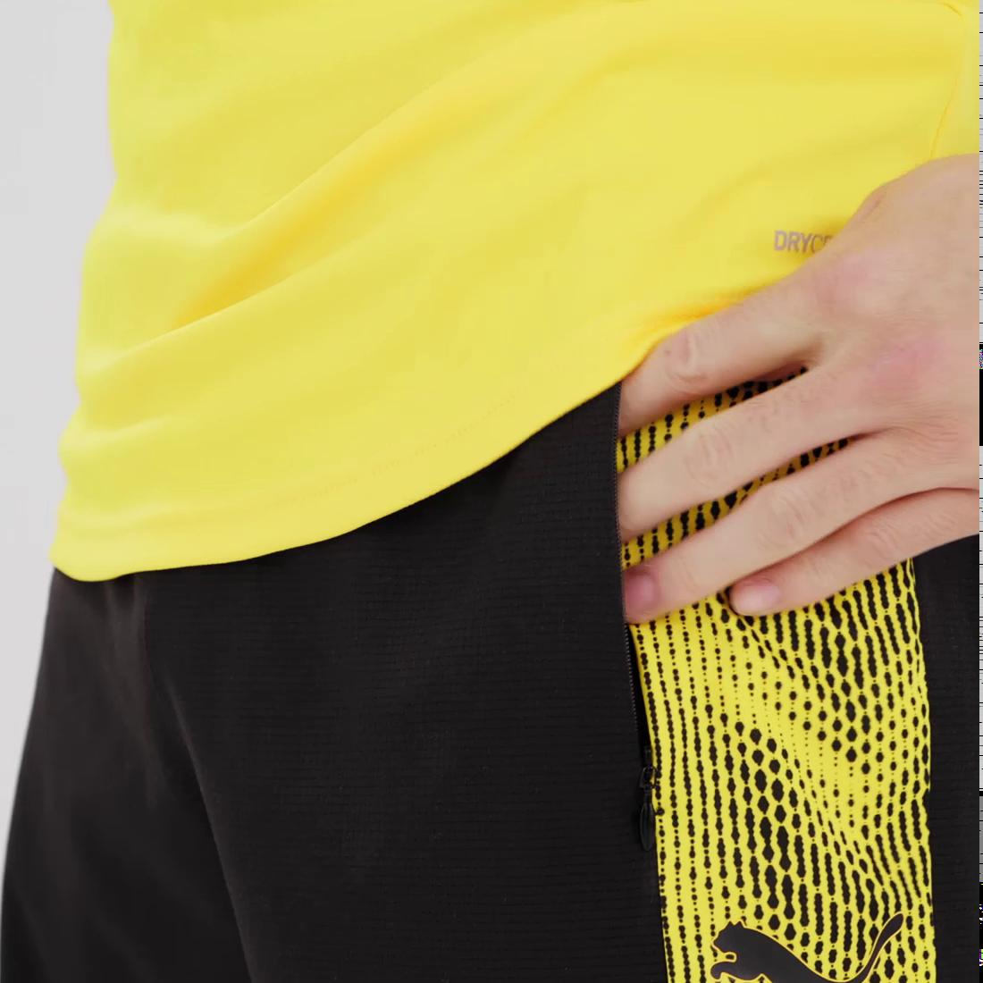Изображение Puma Шорты ftblNXT Pro Shorts #6
